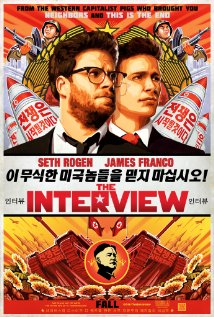 Homepage The Interview