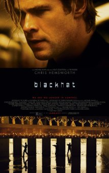 Homepage Blackhat
