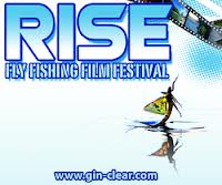 Homepage Rise Fly Fishing Festival