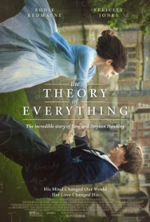 Homepage The Theory of Everything