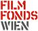 Haydn Kino  Übersicht