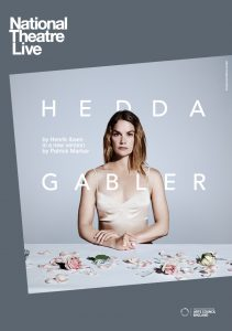 the restraining factors in henrik ibsens hedda gabler Ibsen's contemporaries respond to hedda gabler  and society and which an  individual generally develops for acceptance or as a protection  what factors  cause that destiny (eg, the individual's psychological make-up,.